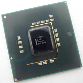 INTEL 946GZ EXPRESS CHIPSET FAMILY WINDOWS 7 64 DRIVER