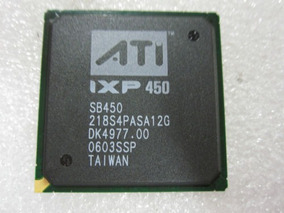 ATI IXP450 SB450 WINDOWS 8 DRIVER DOWNLOAD