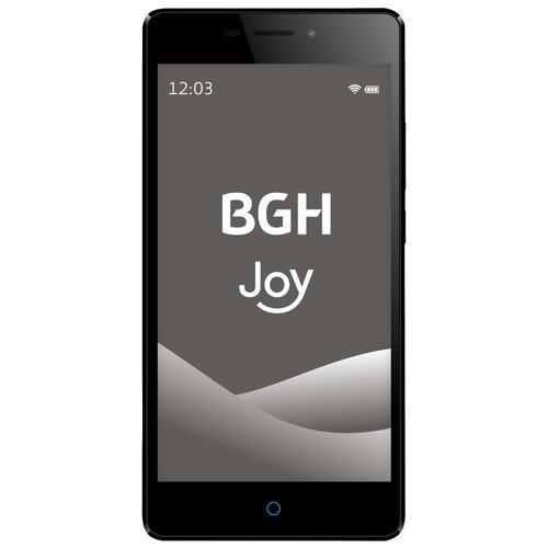 bgh joy x5 16gb ram 2gb liberado android 5.0