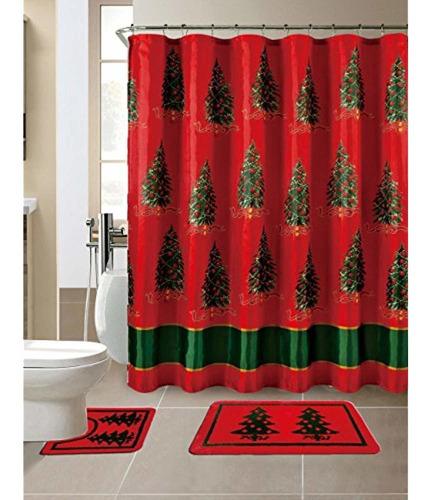 bh home & linen cortinas para decoracion