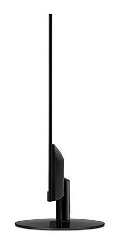 bi 21,5 hd completo acer sb220q (1920 x 1080) ips ultra-del