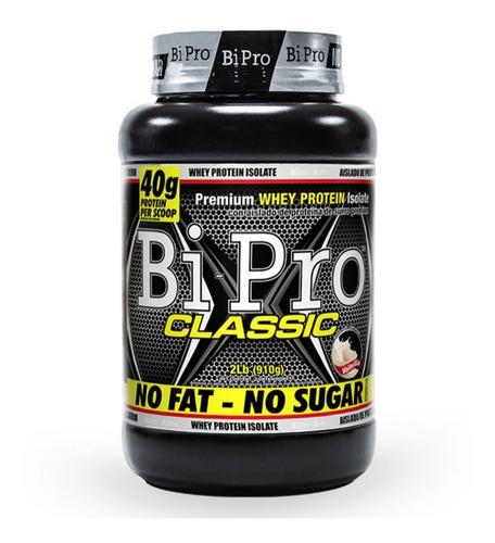 bi pro, proteína bipro + camiseta + envío gratis