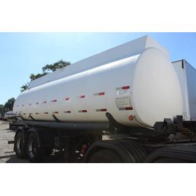 Bi-tanque Noma Noma 2008/2009 Multi Setas Primeira Carreta