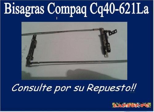 biagras compaq cq40-6214la