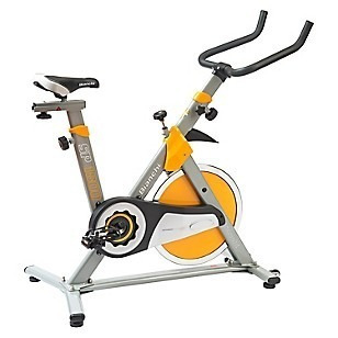 bianchi spinning bike sp-1800 rutadeporte