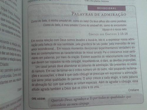bíblia casamento blindado - almeida século 21 roxa