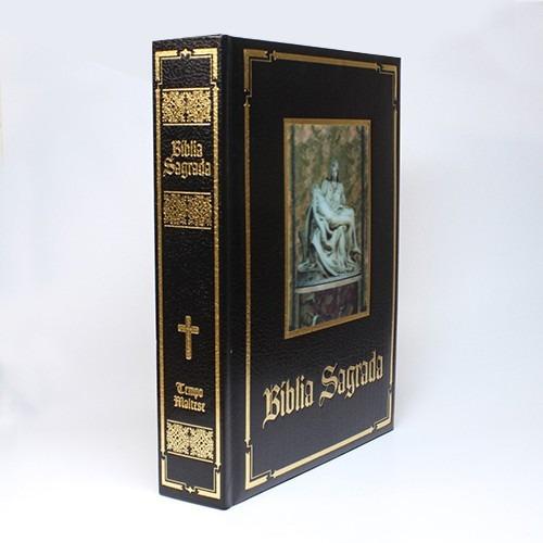 bíblia católica importada