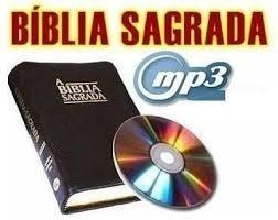 biblia completa narrada na voz de cid moreira
