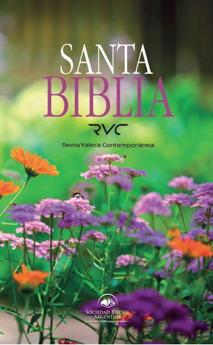 biblia cristiana económica 1m reina valera contemporánea x24