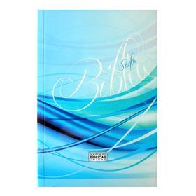 Biblia Cristiana Económica Reina Valera Contemporánea Rvc