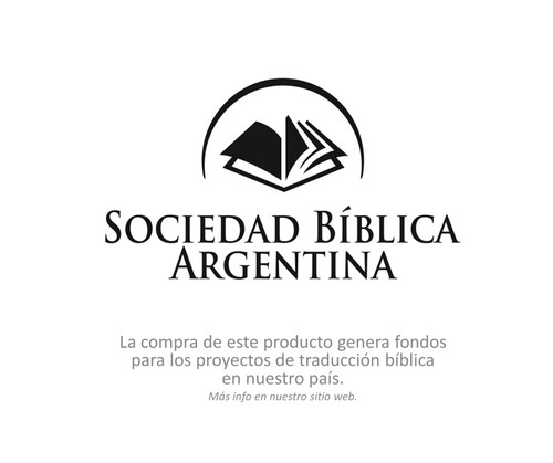 biblia cristiana económica traducción lenguaje actual tla