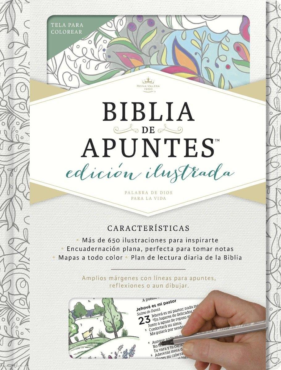 Vistoso Biblia Imprimible Para Colorear Embellecimiento - Ideas Para ...