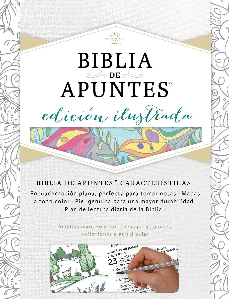 Vistoso Libre De Historia Biblia Para Colorear Foto - Ideas ...