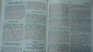 biblia de estudo do expositor