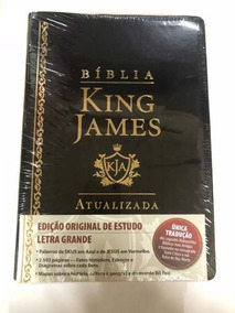 biblia king james fiel 1611 pdf download