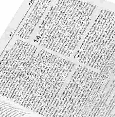 biblia de estudo macarthur revista e atualizada sbb