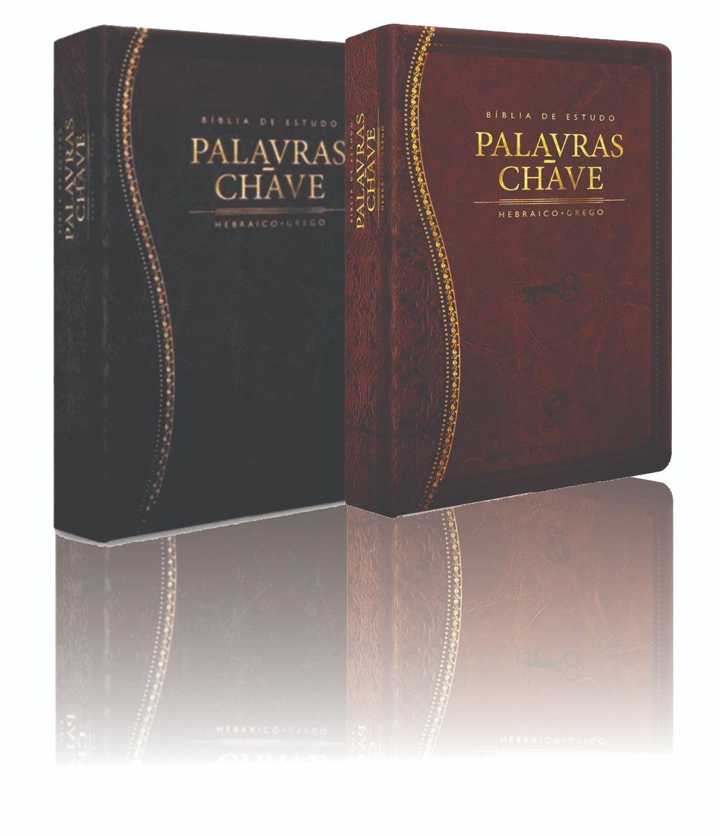 biblia em hebraico e grego gratis
