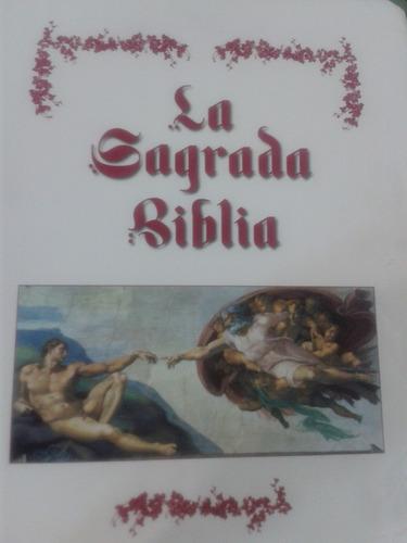 biblia de lujo con atril totalmente nuevos