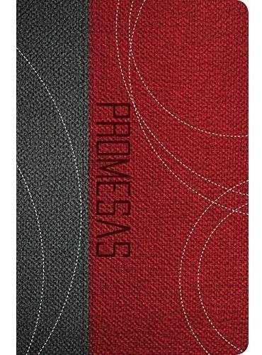biblia de promesas/ the promise bible:
