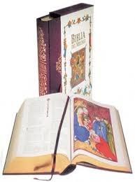 biblia del milenio