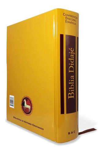 biblia didajé