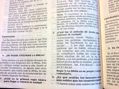biblia evangélica reina valera 1960 biblias familiares comp
