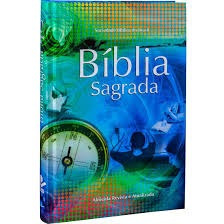 biblia grande capa dura.