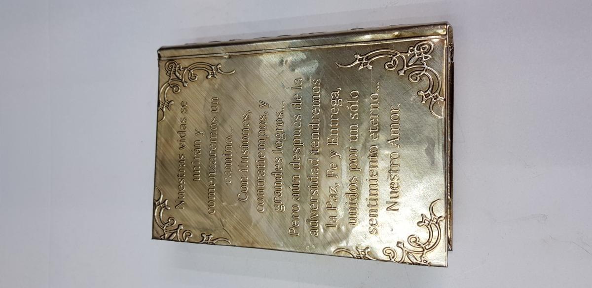 Matrimonio Eterno Biblia : Biblia latino boda matrimonio campanas kit madera nupcialesd