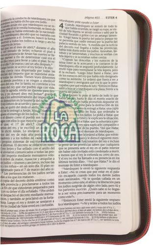 biblia nueva traducción viviente compacta floral cierre ntv