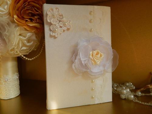 Bendiciones Para Matrimonio Biblia : Biblia para boda matrimonio en mercado libre