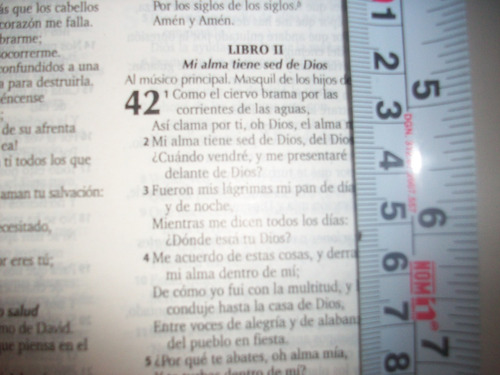 biblia reina valera 1960 21x14, indice, rosa, flores
