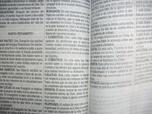 biblia reina valera 1960 21x14cm, letra grande 10pt, diseños