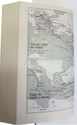 biblia reina valera 1960