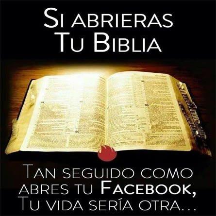 Biblia Para la Guerra Espiritual-Rvr 1960 PDF Casa Creacion