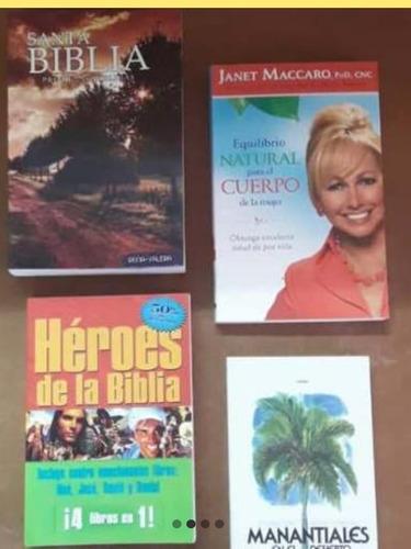 biblia reina valera 1977 +3 libros