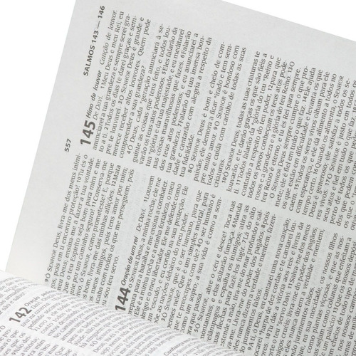 bíblia sagrada barata para evangelizar  caixa de 20 unidades