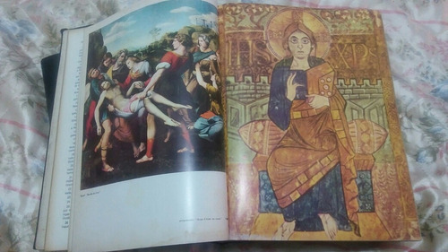 biblia sagrada comemorativa da visita do papa joao paulo ll