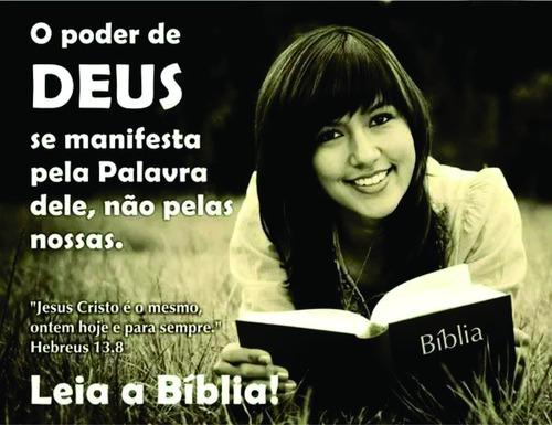 bíblia sagrada feminina capa dura ra presenteie quem vc ama