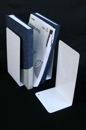 bibliocanto organizador separador de livros