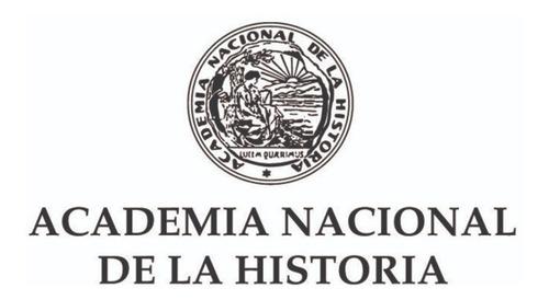 bibliografía de la política exterior argentina, 1810-2010