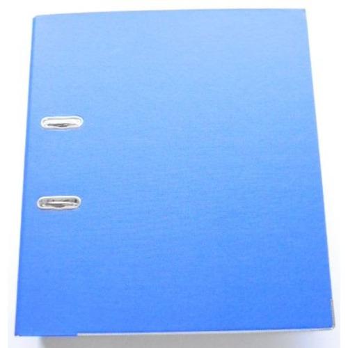 bibliorato a4 pvc lomo ancho 5 colores