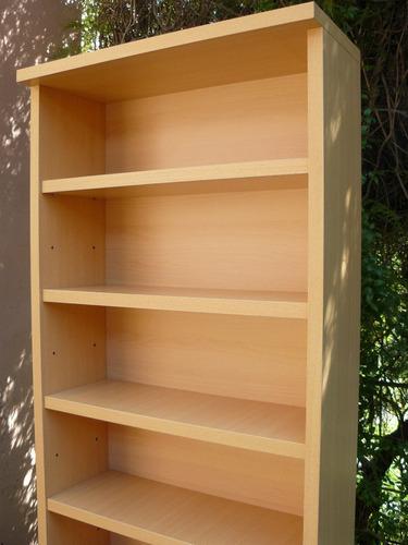biblioteca 10 estantes porta cd dvd blu ray ps 415 unidades!