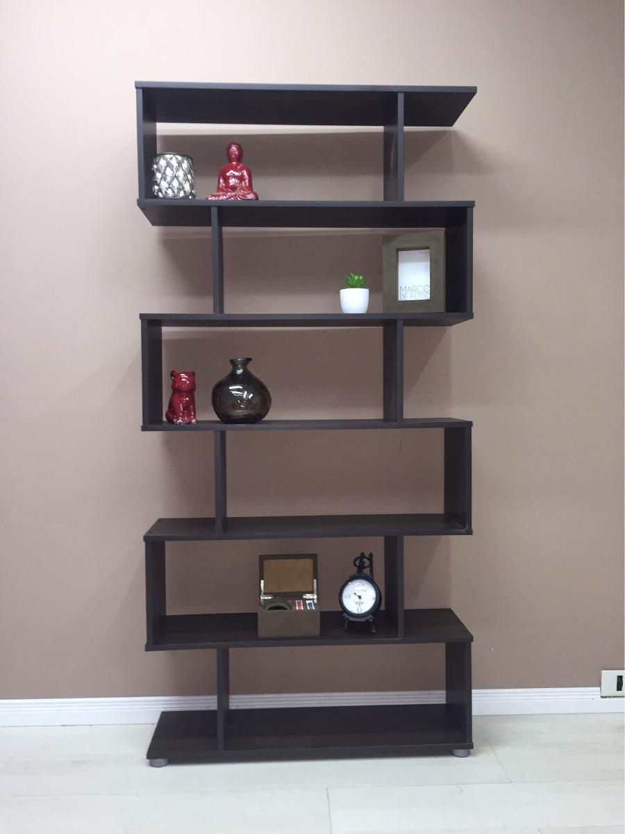 biblioteca estantes cm ancho escalera cubo minimalista