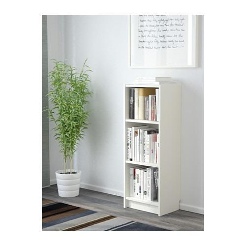 biblioteca  armário livros prateleira estante decoração mdf
