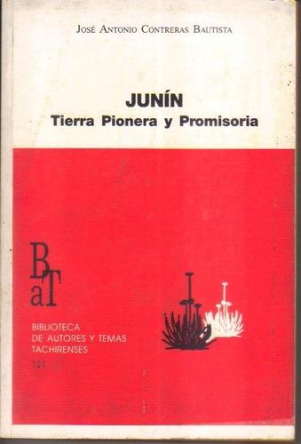 biblioteca autores tachirenses comarca de la niebla