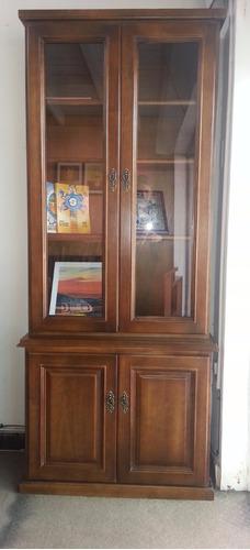 biblioteca-cristalero-modular-aparador-mueble