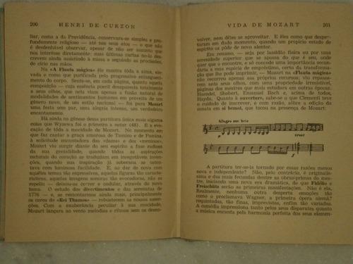 biblioteca de cultura musical ( coleção completa 11 volumes)