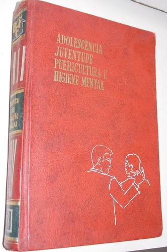 biblioteca de formação familiar volume 3
