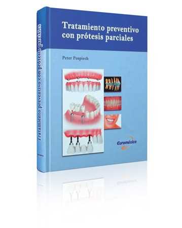biblioteca de odontología 5 vols euromexico