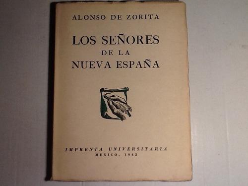 biblioteca del universitario  1a ed unam1939 9 titulos